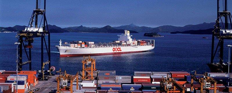 尼日利亚公布3季度尼日利亚进出口数据,出口印度第一,进口中国第一!
