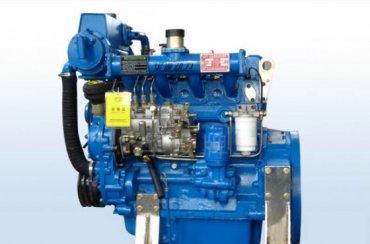 柴油发动机销售和维修服务