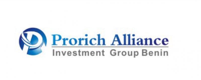 普尧联盟投资集团在贝宁成立